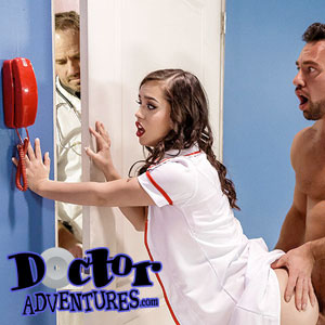 Download this video from Doctor Adventures