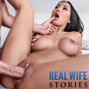 Download this video from Real Wife Stories