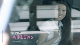 Dirty Windows - Office Obsession