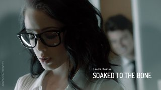 Soaked to the Bone - Office Obsession