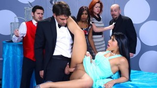 Pussy Espanola - Real Wife Stories