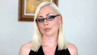 Lorelei Lee fucking in the office with her big tits - Naughty Office