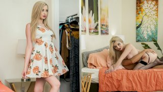 Clothing Haul - Look At Her Now